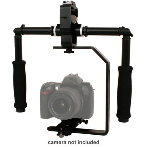 RPS Studio HDSLR FloPod Video Stabilizer