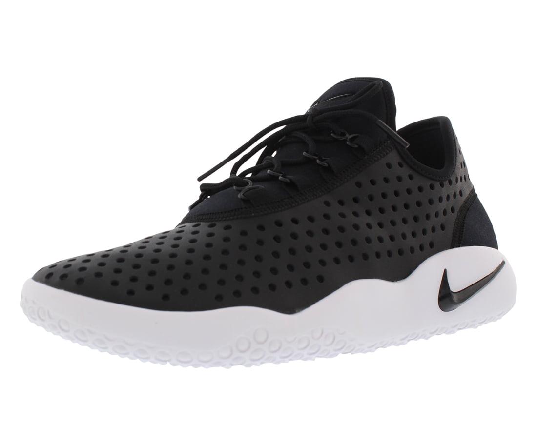 Nike Fl Rue Basketball Men's Shoes