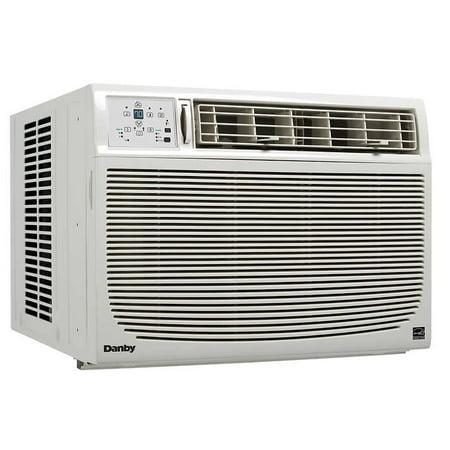 Danby 15,000 BTU Energy Star Window Air Conditioner | Walmart Canada