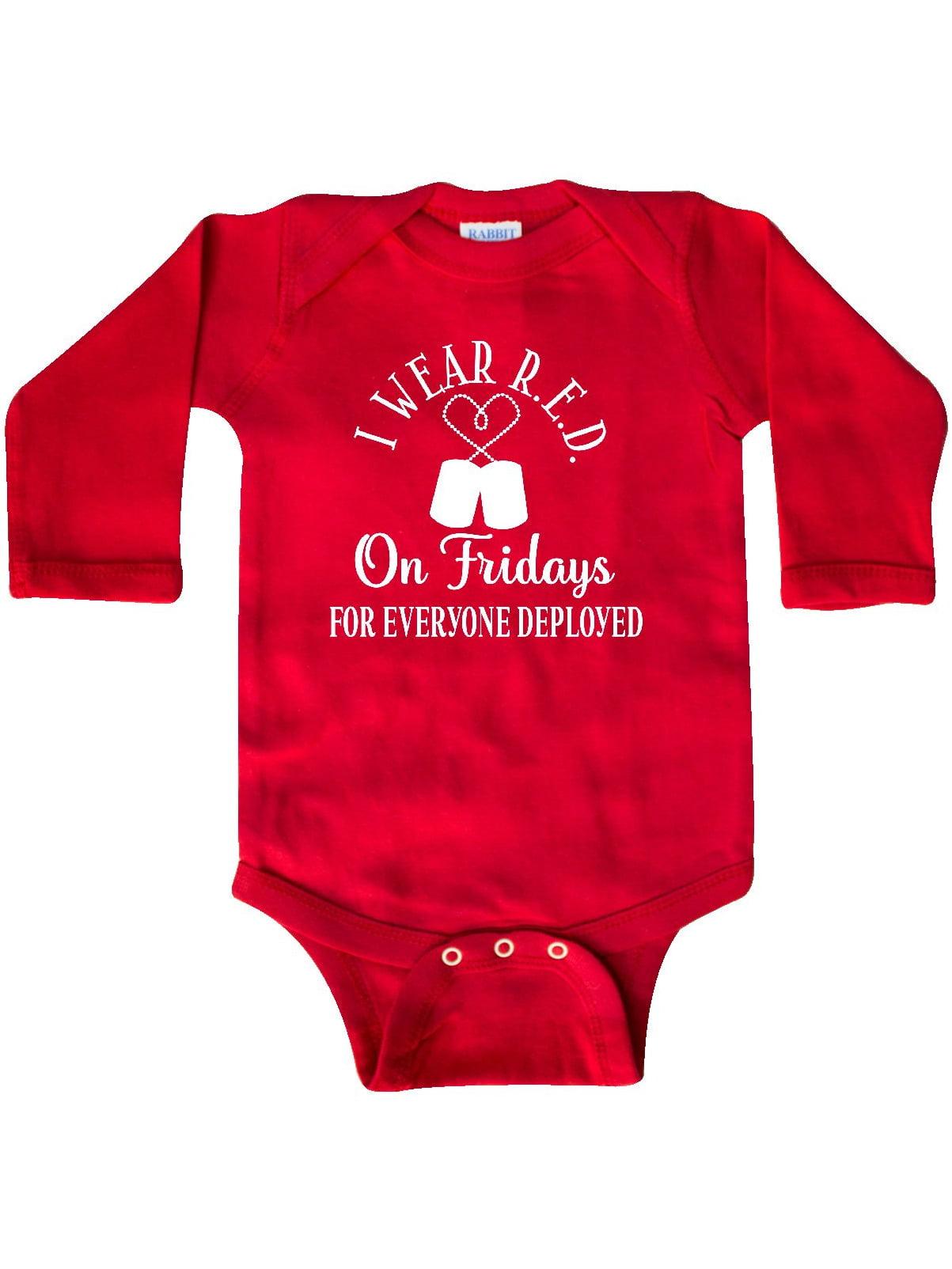 inktastic Winter Tuba Toddler T-Shirt