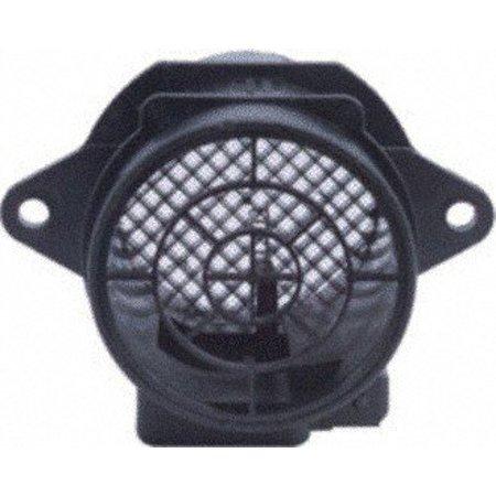 A1 Cardone 18-B4790 Friction Choice Brake Caliper - image 2 of 2
