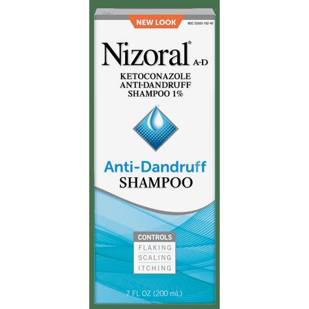 Buy nizoral shampoo usa