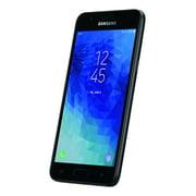 AT&T PREPAID Samsung Galaxy Express Prime 3 - Walmart com