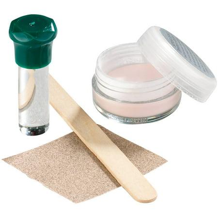 Sensi dent denture reliner kit walmart sensi dent denture reliner kit solutioingenieria Image collections