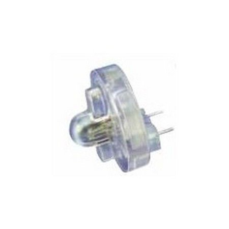 - otc 7602 gm pfi noid light
