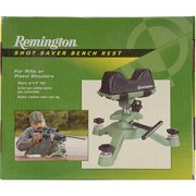 Allen Cases Remington Shotsaver Bench Rest