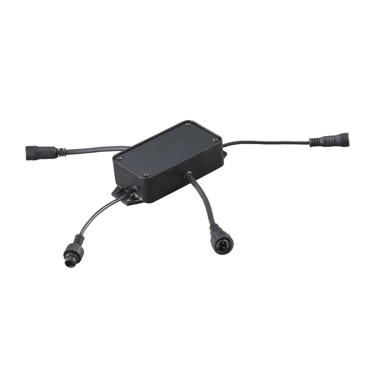 24 Volt Slave Controller For Outdoor Led Tape Light