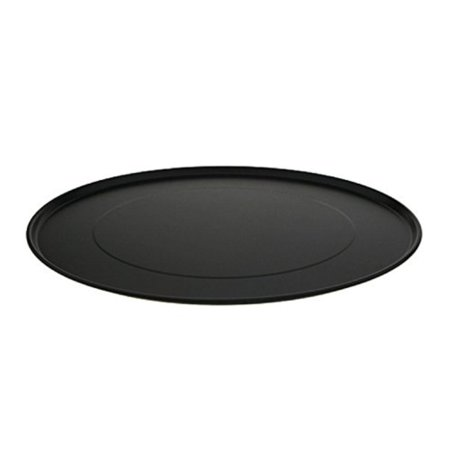 BOV800PP13 13-Inch Pizza Pan for use with the BOV800XL Smart Oven, 13-Inch non-stick pizza pan By