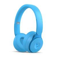 Deals on Beats Solo Pro Wireless Noise Cancelling On-Ear Headphones