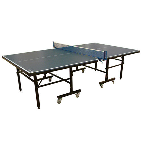 American Heritage Drop Shot Home Entertainment Playback Tennis Table