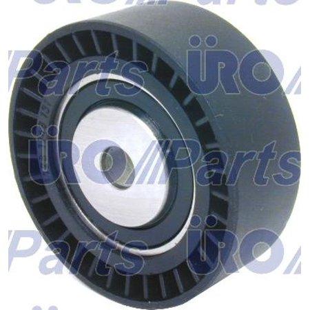 Drive Belt Tensioner Pulley 11281748131 for BMW 318i, BMW 318is, BMW (Bmw 318is Strut Mount)