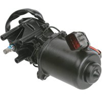 NEW WIPER MOTOR FITS 1998 1999 2000 2001 2002 JEEP TJ REPLACES CHRYSLER 4864892