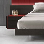 JandM Furniture 17867250-NSR Lagos - Right Facing Night Stand