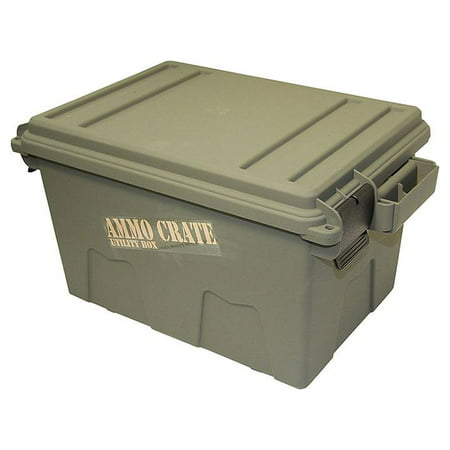 MTM ACR7 Ammo Crate Utility Box