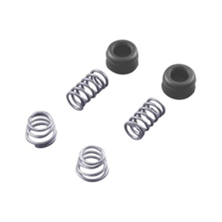 88050 Seats And Springs For Delta,Peerless Faucets