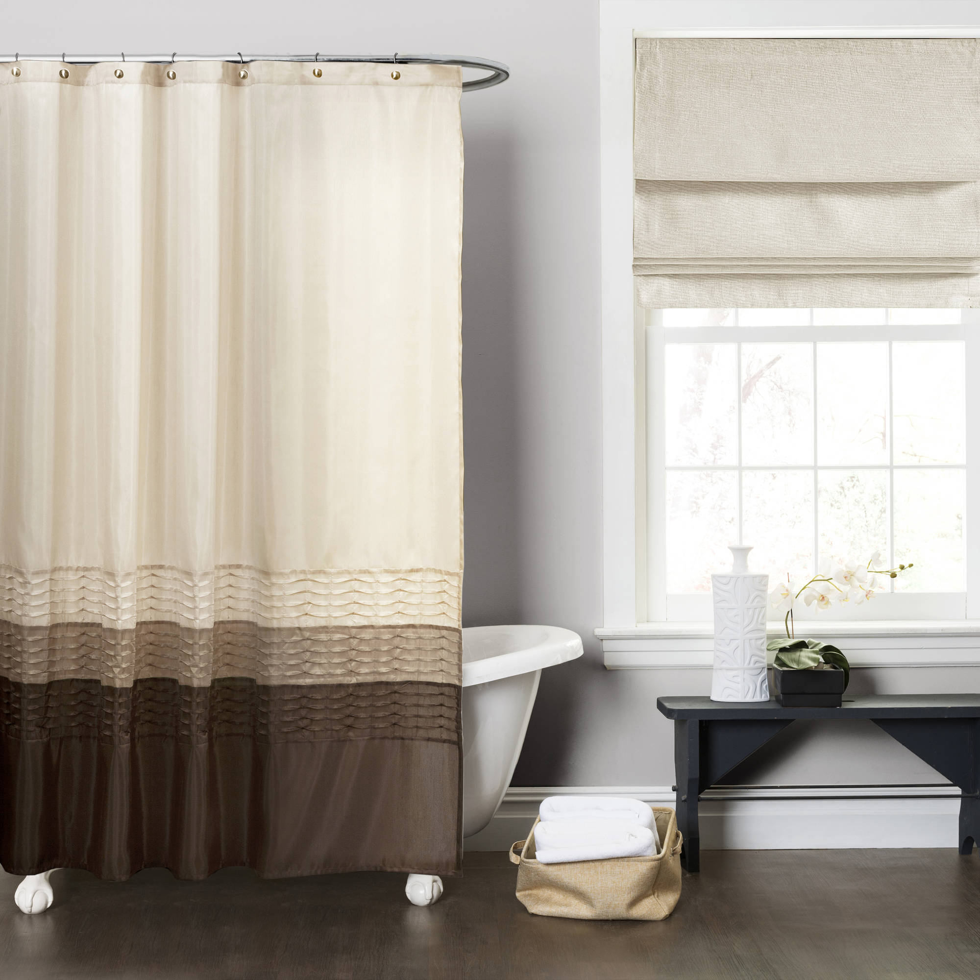 very curtain drapery design mid ideas modern fabric curtains shower bathroom in inspiring with designs stall designscurtain century
