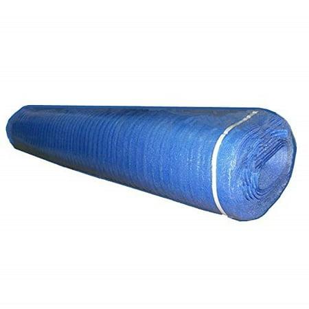 Underlayment For Laminate Flooring 3in1 Vapor Barrier Flooring