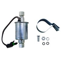 Carquest Electrical Fuel Pump