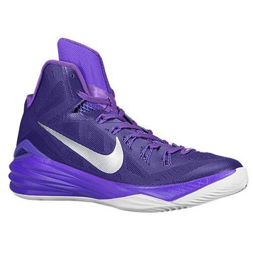 Nike Men's Hyperdunk 2014 TB Basketball Shoes NK653483 505
