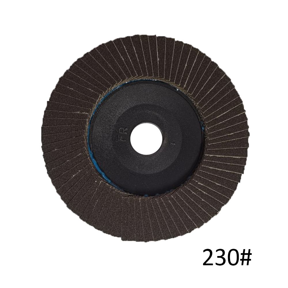 320 grit flap wheel ecobee4 lowes