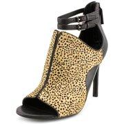 Dolce Vita Halima Women  Open Toe Suede  Sandals