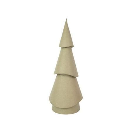 PA Paper Mache / Craft Pedlars](Paper Mache Lanterns)