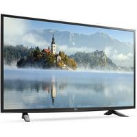 Deals on LG 49LJ5100 49-Inch Class FHD 1080P LED TV