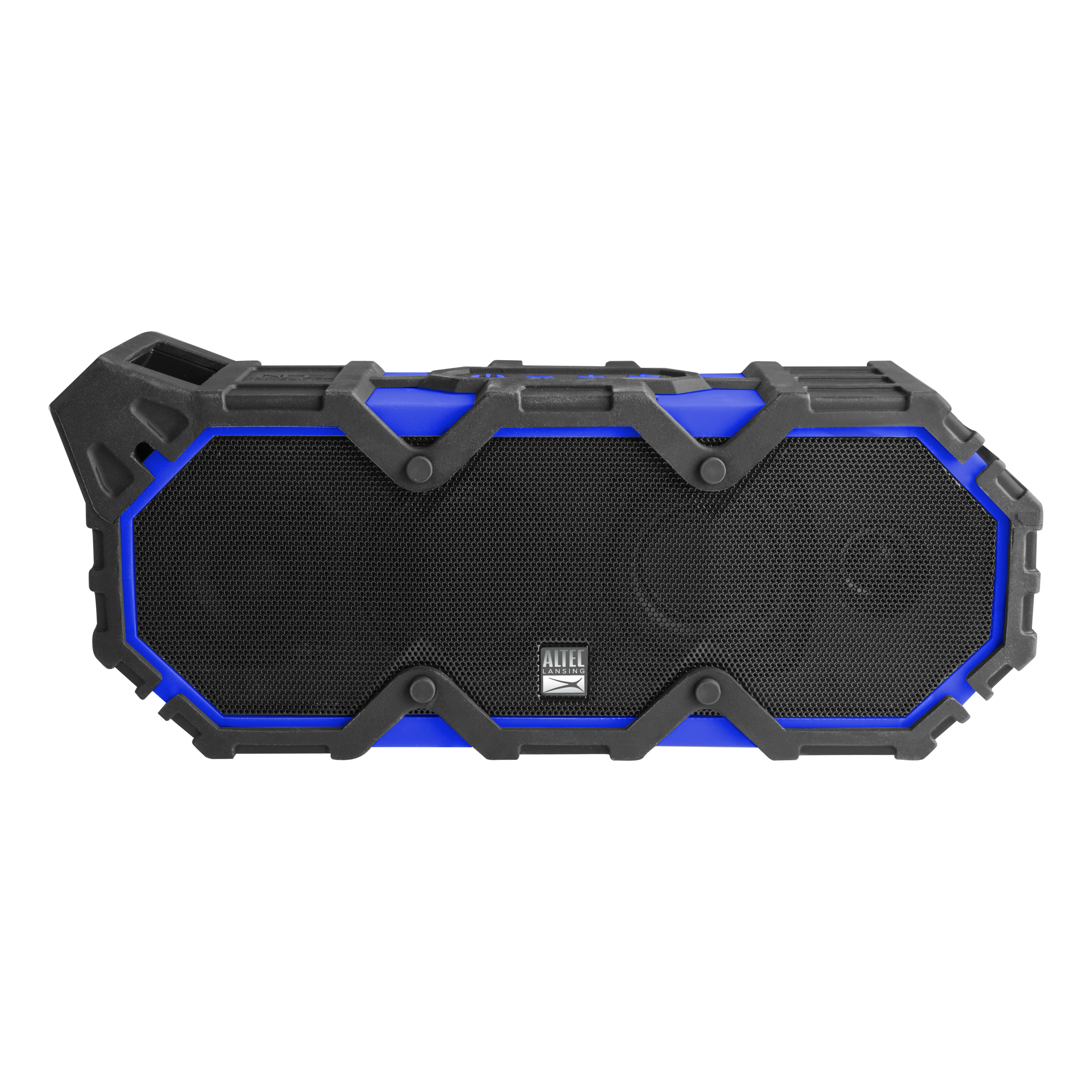 Altec Lansing Lifejacket Xl Speaker Blue by Altec Lancing