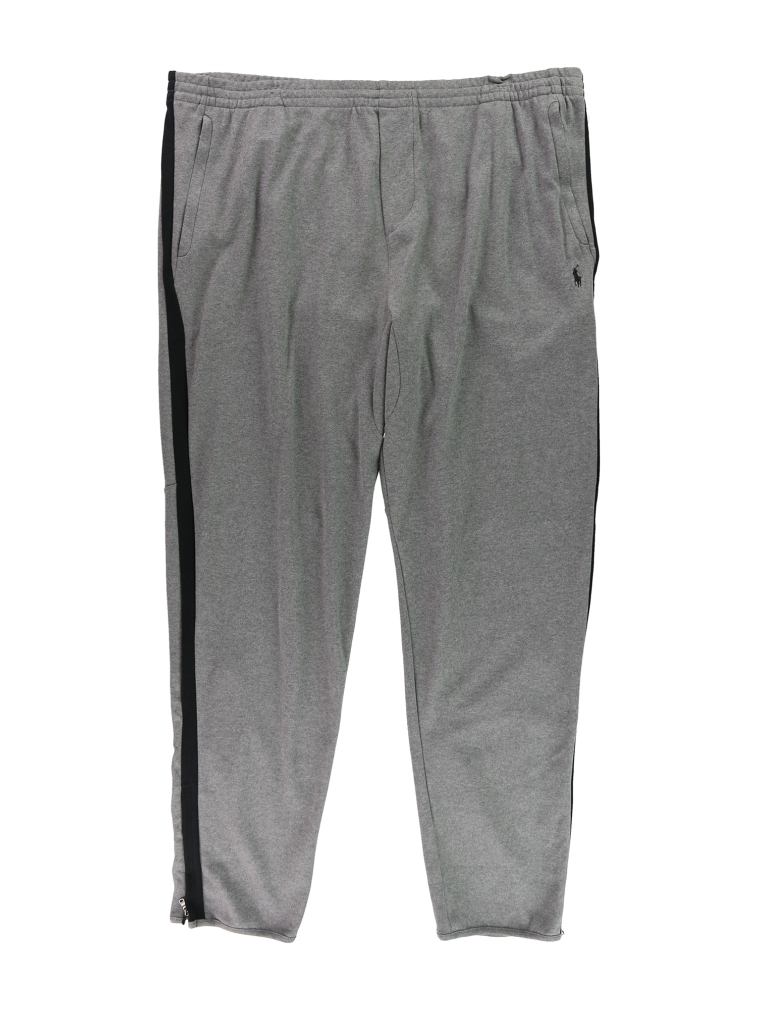 Ralph Lauren Mens Knit Track Casual Jogger Pants
