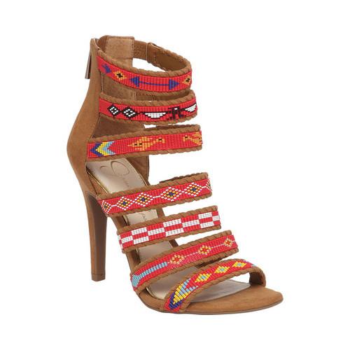 Women's Jessica Simpson Erienne Strappy Sandal
