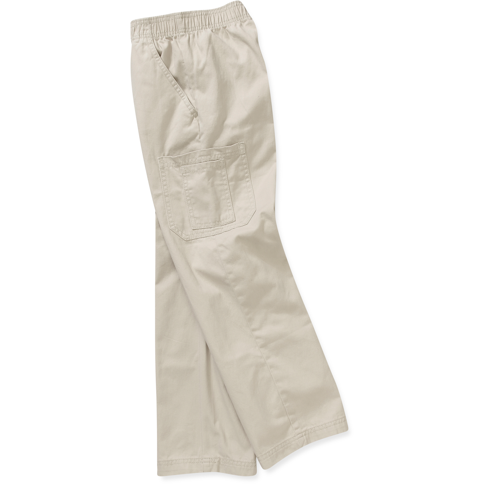 Faded Glory Boys' Pull On Pant