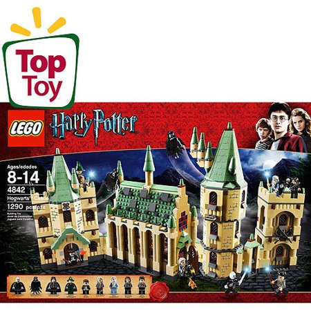 Shop for lego castle online at Target. Free shipping & returns and save 5% every day with your Target REDcard.