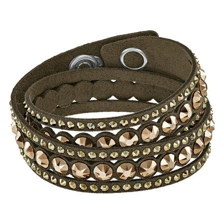 Slake Dot Bracelet - 5240627