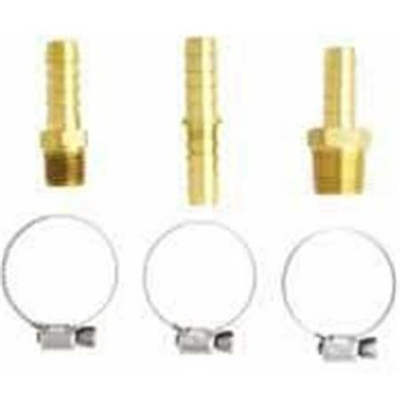 miltonmis 620 hose repair kit