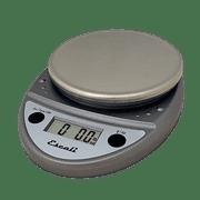 San Jamar Professional Digital Scale SCDGP11M