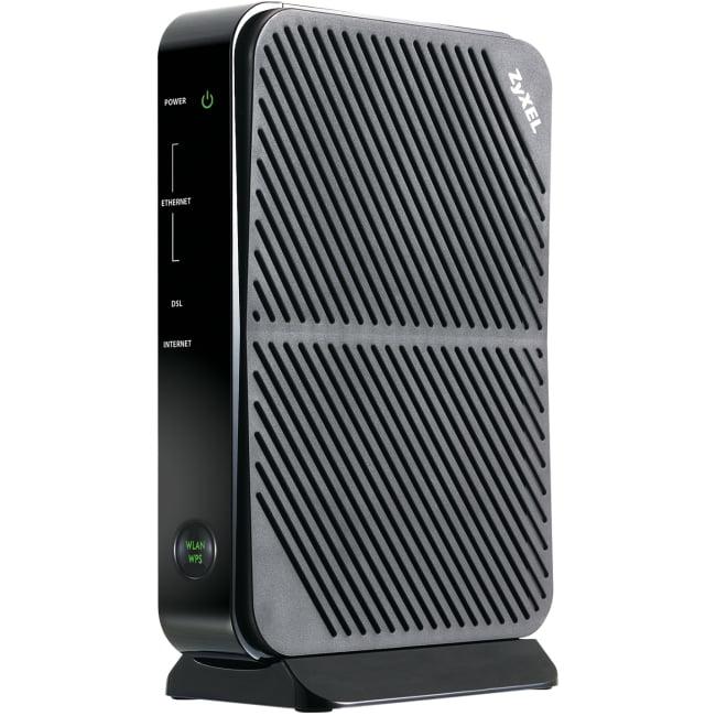 Click here to buy Zyxel P660HN-51 802.11n Wireless ADSL2+ Gateway by ZyXEL.