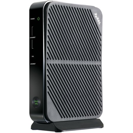 Zyxel P660HN-51 802.11n Wireless ADSL2+ Gateway ()