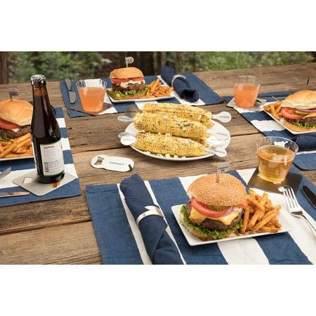 Cuisinart 36-Piece Backyard BBQ Tool Set