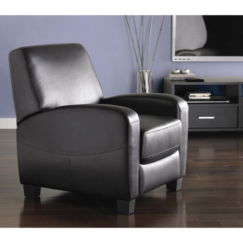 . Living Room Furniture   Walmart com