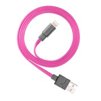 Lightning Cable Pink