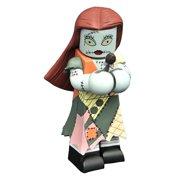 Diamond Select Toys The Nightmare Before Christmas: Sally Vinimate Vinyl Figure