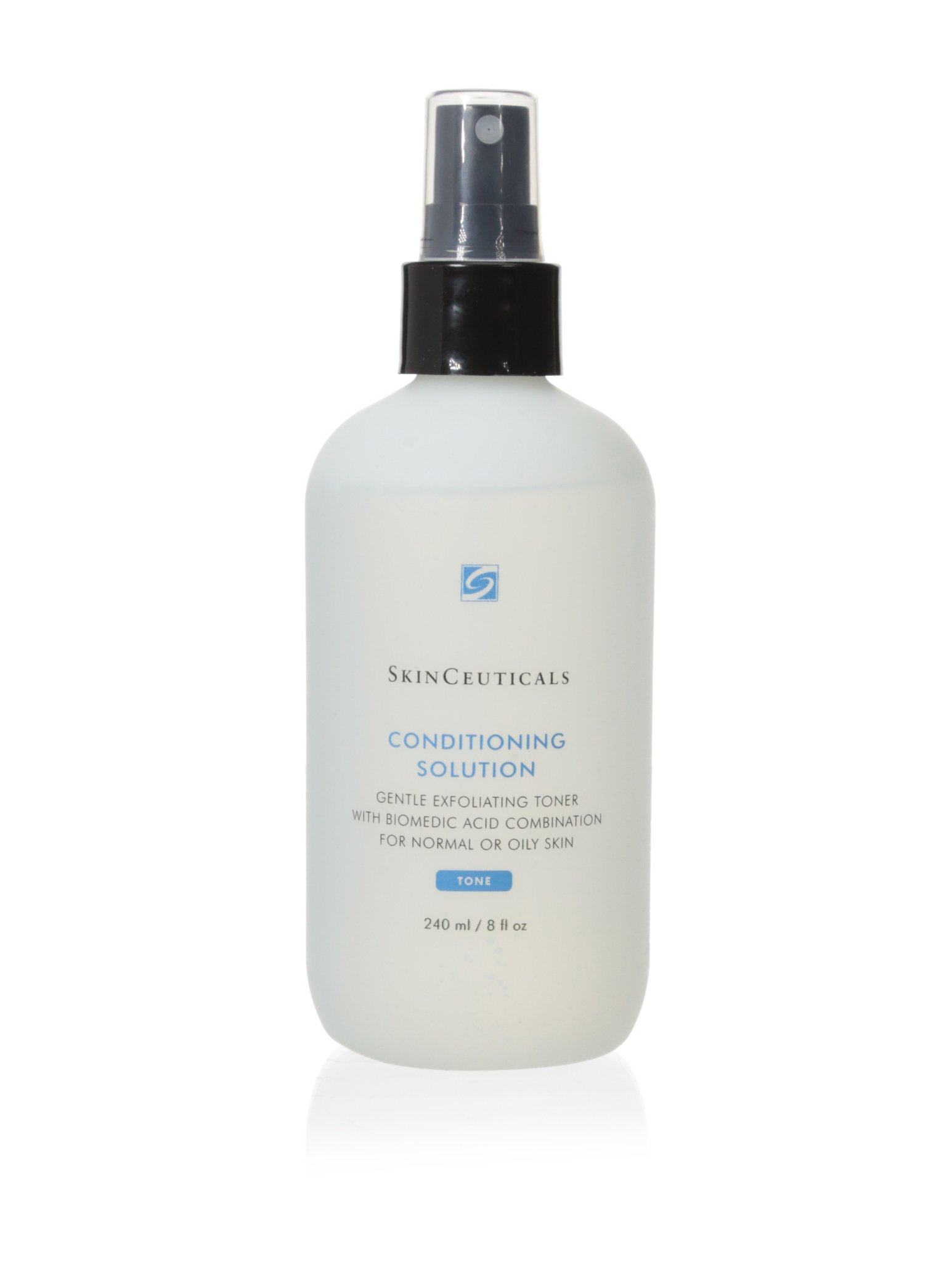 SkinCeuticals Conditioning Solution - Not Boxed 240 ml dr. grandel protect a.c.e. vita day