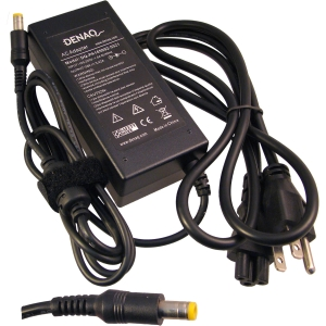 3.42A 19V AC ADAPTER ACER TRAVELMATE 230