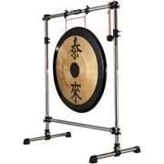 Gibraltar Gong Stand
