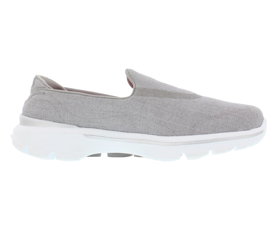 Skechers Go Walk 3 - Reviera Athletic Women's Shoes