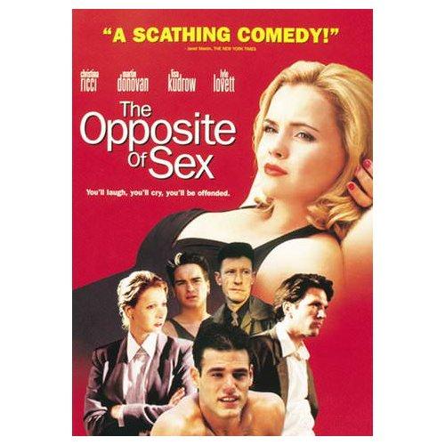 The Opposite of Sex (1998)
