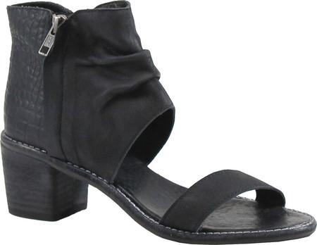 Women's Sandal Diba True Cata Lina Sandal Women's Bootie d1a237