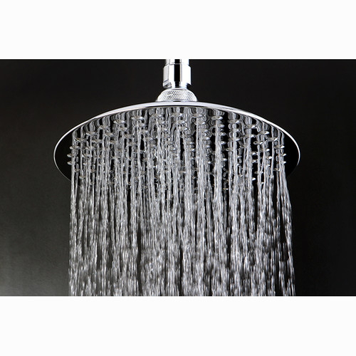 Kingston Brass Victorian 8'' Shower Head