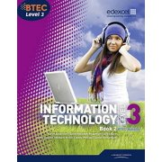 Btec Level 3 National It 2. Student Book