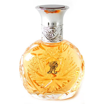 Ralph Lauren Safari Eau De Parfum Spray for Women